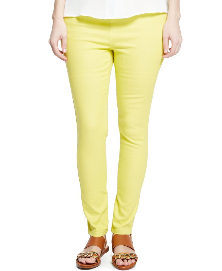 Find great deals on eBay for plus size colored jeggings. Shop with confidence.