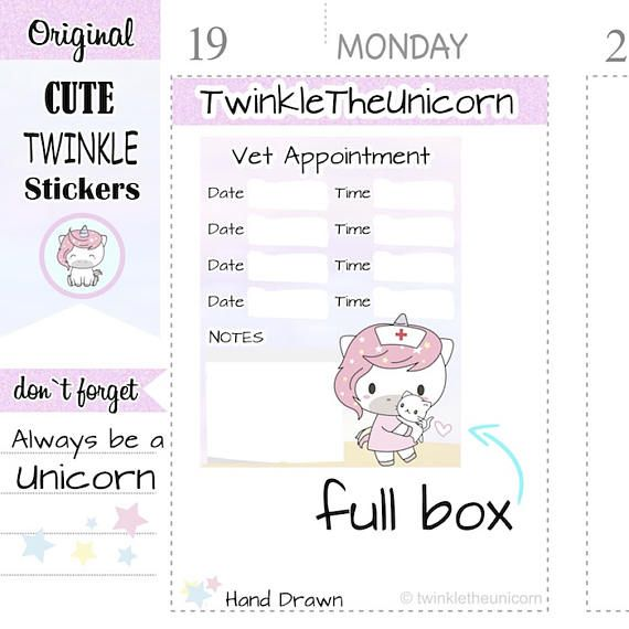 Best Fluffy The Bunny Stickers Images On   Planner