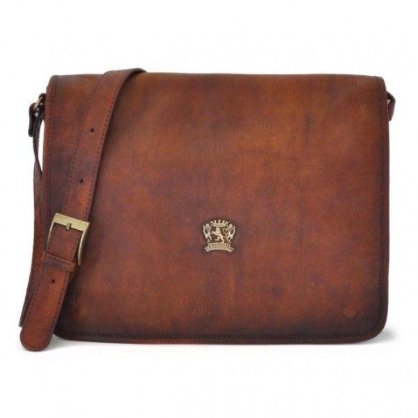 Деловая кожаная сумка Pratesi Val D-Orcia-184-1 379,00 €