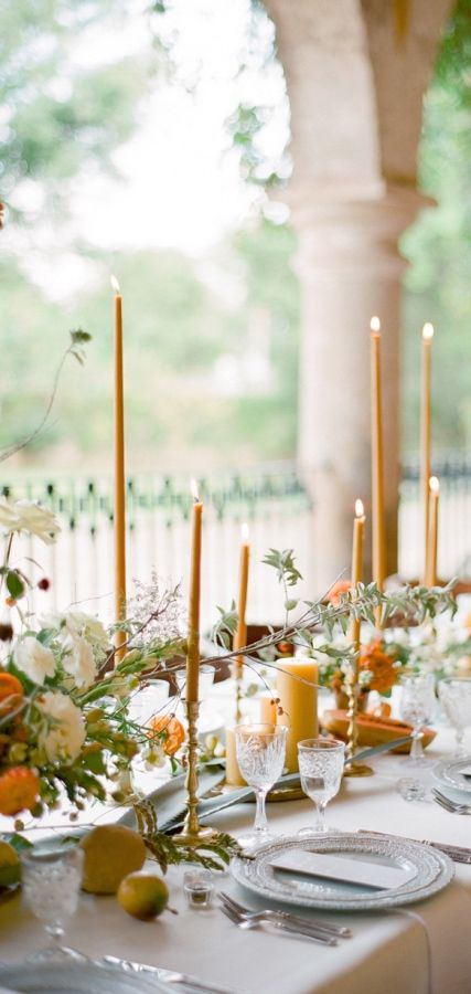 1020 best images about thanksgiving weddings on pinterest Places to have a fall wedding
