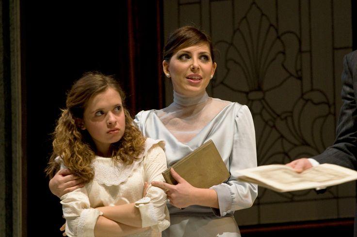 dal 16/01/2013 al 03/02/2013  La coscienza di Zeno  http://www.teatrocarcano.com/scheda-spettacolo/588-la-coscienza-di-zeno