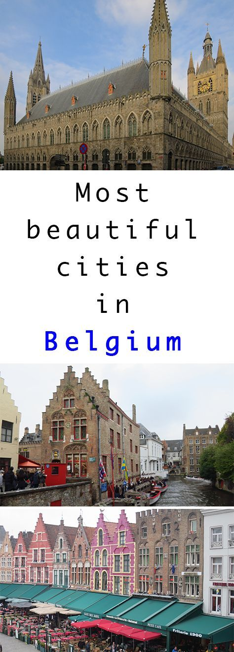 The most beautiful cities in Belgium are some of the best in Europe. Don't miss putting these 5 on your next Belgian itinerary. Most beautiful cities in Belgium   Best cities in Belgium   Best city in Belgium   Cities in Belgium   Beautiful cities in Belgium   Most beautiful villages in Belgium   What to do in Belgium   Best places to visit in Belgium