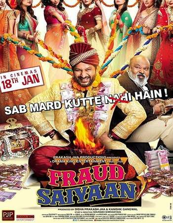 crazy movie download bollywood