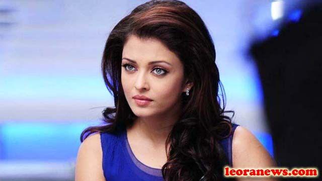 Aishwarya Rai Profile Biography And Biodata Age Wiki Family Husband Aishwarya Rai Bachchan Aishwarya Rai Twist Ponytail