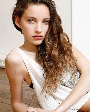 Clementine Deraedt