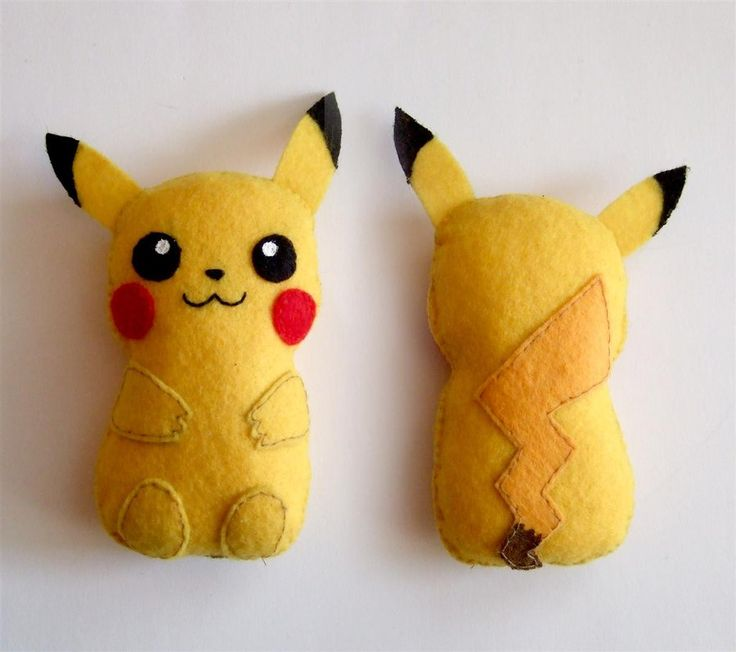 1000+ ideas about Sewing Stuffed Animals on Pinterest   Stuffed ...