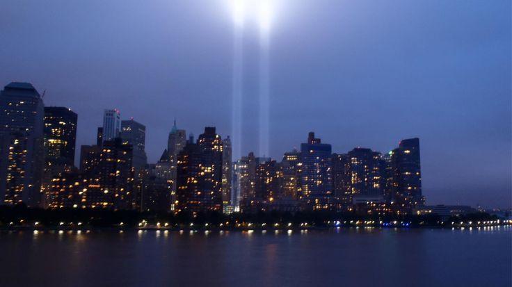 memorial day cruise new york