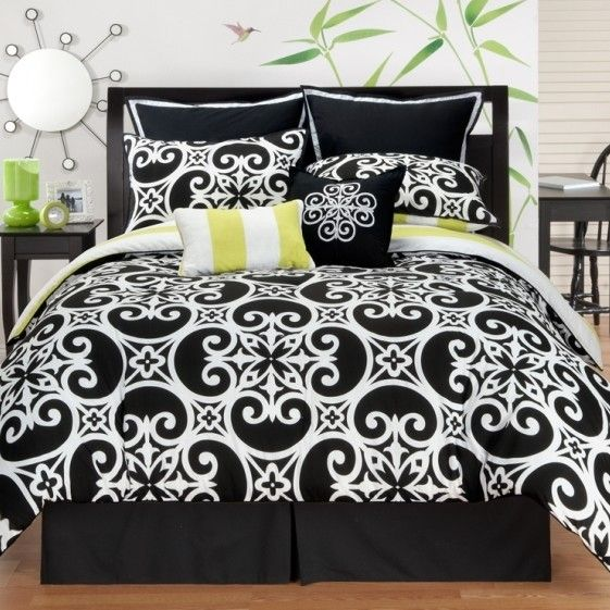 Bedroom Chairs Wayfair Black And White Wallpaper For Bedroom Black Bedroom Sets King Bedroom Black And White Ideas: Online Home Store For Furniture, Decor
