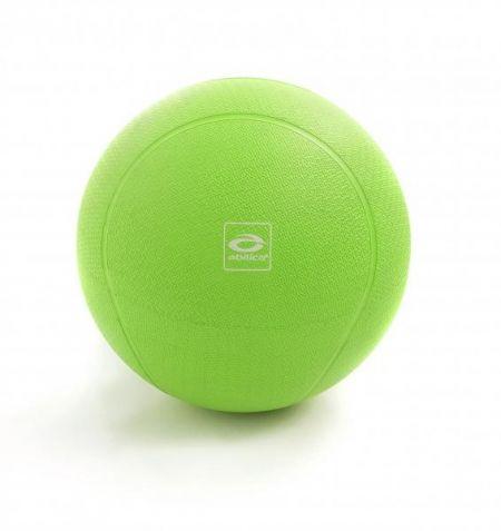 Abilica - Abilica Medisinball 3 kg - Utstyr for Crossfit - X-life