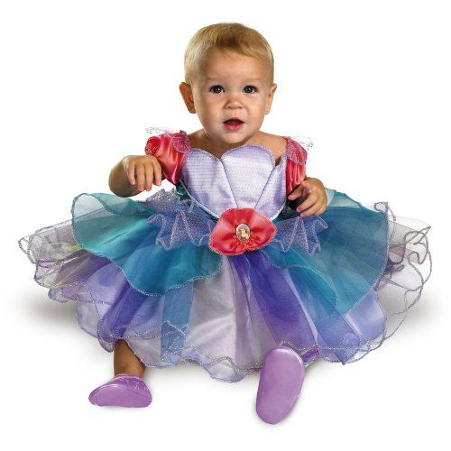 Disney Baby Costumes - Baby's 1st Halloween
