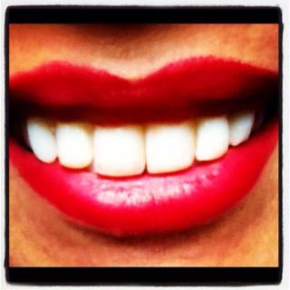 Mi sonrisa: My Smile, Worth Reading, Books Worth