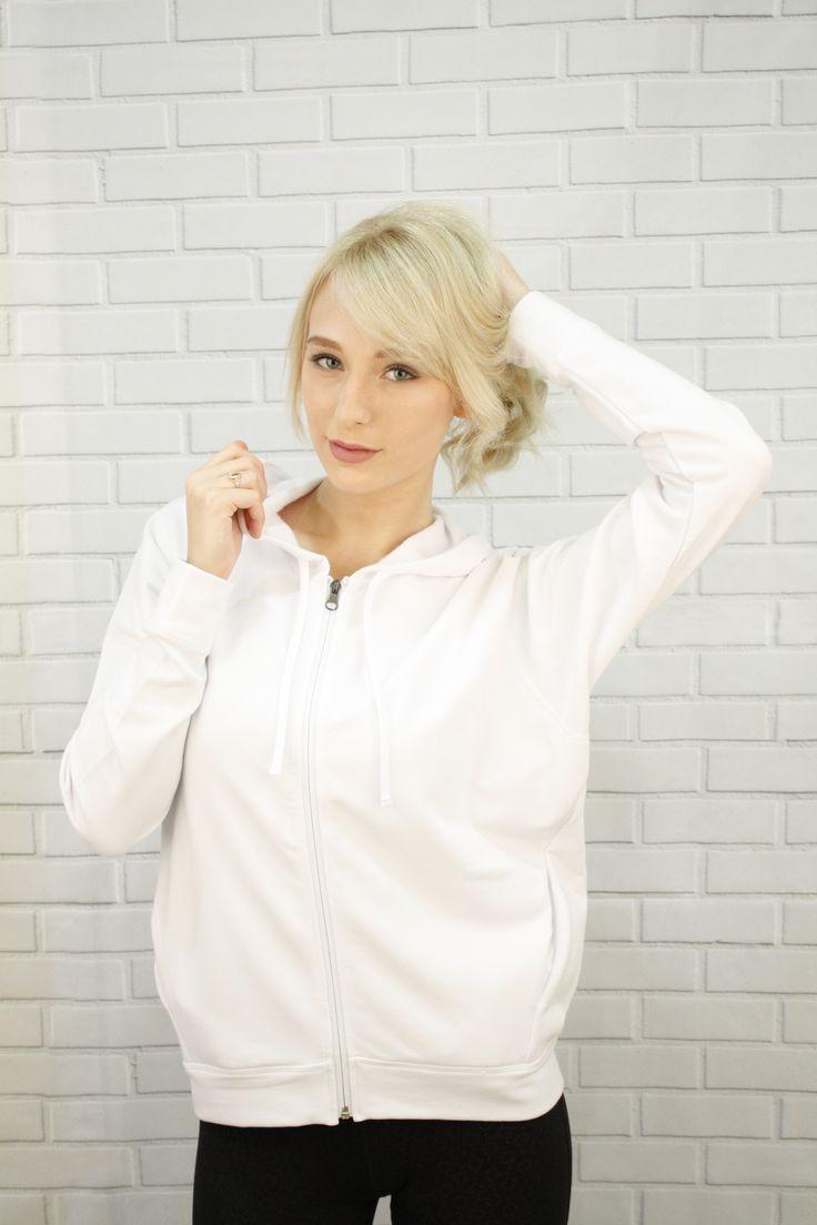 Delia Jacket - bamboo fleece lined, lightweight, batwing sleeves