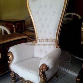 Sofa Classic Roche Antique NEW 108. Minimalist FurnitureClassic  SofaIndonesiaCatalogFrenchLiving RoomsStoreAntiquesLounges