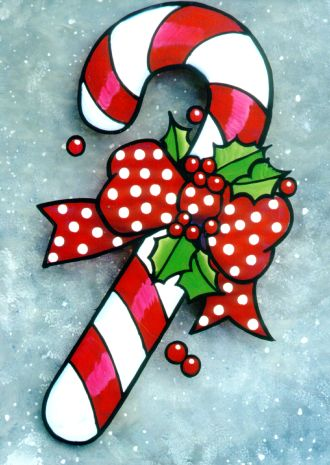 Google Image Result for http://www.windowwoman.com/ChristmasPatterns/CANDYCANE.png