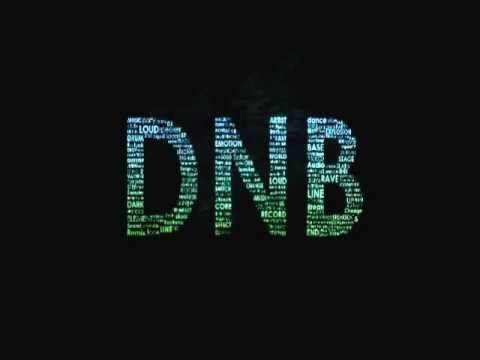 DJ Hype - Kiss Drum And Bass satTalion (57min Mix) [HQ]