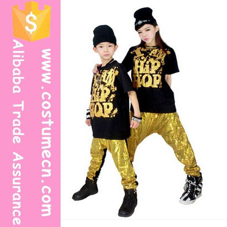 2015 kedatangan baru panas anak desain tari panggung kostum dengan kualitas tinggi-gambar-Memakai kinerja-ID produk:60252697372-indonesian.alibaba.com