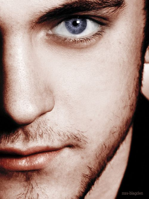 ....hi.... uh..... so.... um.... erm... this is George Blagden.... and.... yep. <3