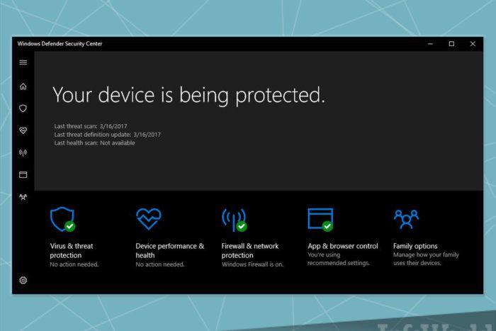 https://www.ebates.com/r/AHMEDR148?eeid=28187 Microsoft's Windows Defender antimalware targets… https://www.booking.com/s/35_6/b0387376