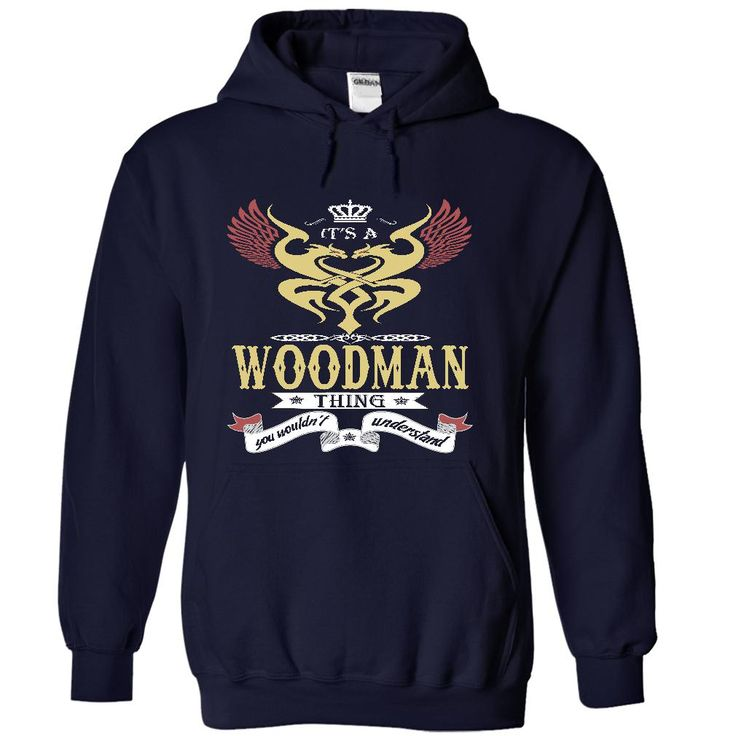 [Best stag t shirt names] its a WOODMAN Thing You Wouldnt Understand  T Shirt Hoodie Hoodies Year Name Birthday  Discount Hot  its a WOODMAN Thing You Wouldnt Understand  T Shirt Hoodie Hoodies YearName Birthday  Tshirt Guys Lady Hodie  SHARE and Get Discount Today Order now before we SELL OUT  Camping a baade thing you wouldnt understand its a t shirt hoodie hoodies year name birthday