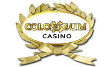 Colosseum Casino Sign-up Bonus: $€£750 FREE on first 5 deposits Minimum Deposit: $€£20
