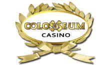 Colosseum Casino  Sign-up Bonus: $€£750 FREE on first 5 deposits Minimum Deposit: $€£20