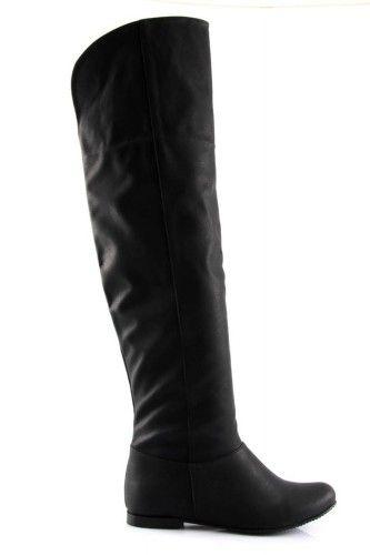 Siyah dizüstü binici çizme bihter çizmesi 35 36 37 38 39 40 41 42 numara ürünü özellikleri ve en uygun fiyatları n11.com'da! Siyah dizüstü binici çizme bihter çizmesi 35 36 37 38 39 40 41 42 numara, çizme kategorisinde! 18156927
