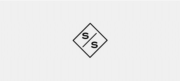 Serious Motion by Serious Studio, via Behance