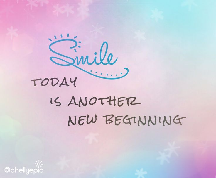 New Beginning Quotes And Sayings: 17 Best Ideas About New Beginnings On Pinterest
