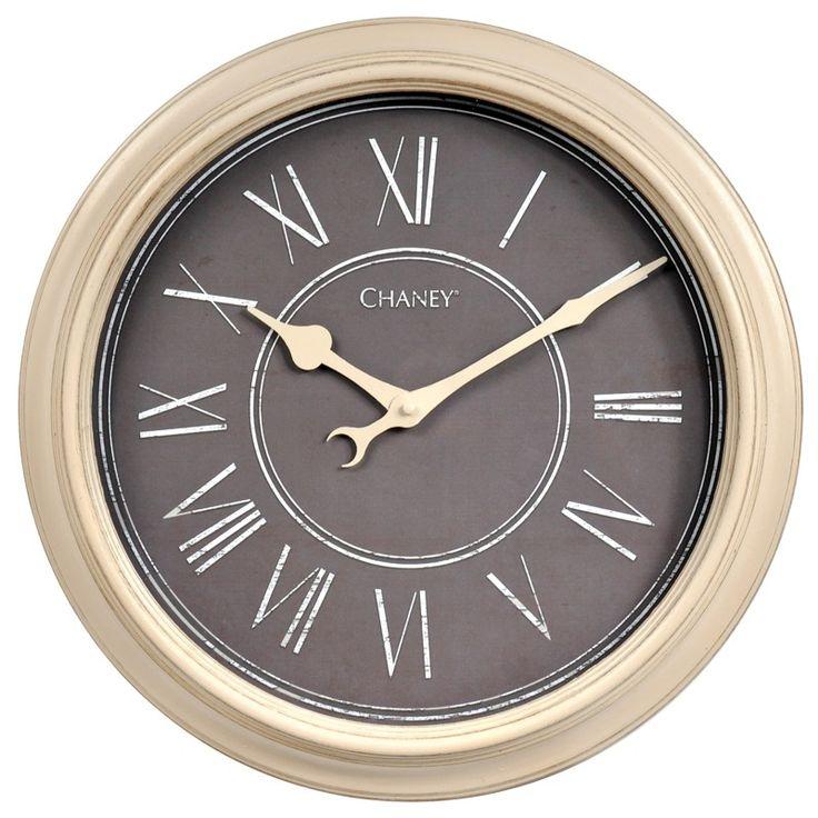 132 Best Images About Clocks On Pinterest Large Digital