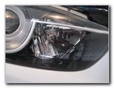 Mazda-CX-5-Headlight-Bulbs-Replacement-Guide-012