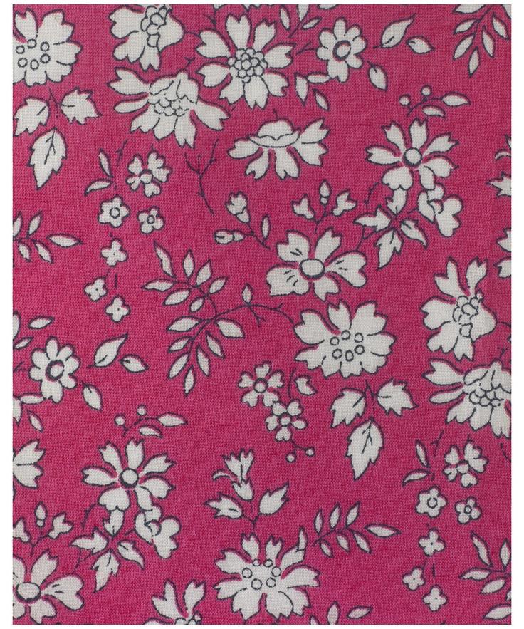 Capel P Tana Lawn, Liberty Art Fabrics   Fabric
