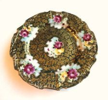 Plates in Serving - Etsy Vintage - Page 71