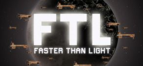 FTL: Faster Than Light 66% off on Steam $3.39 USD - http://slickdeals.co.nz/deals/2014/3/ftl-faster-than-light-66-off-on-steam-$339-usd.aspx