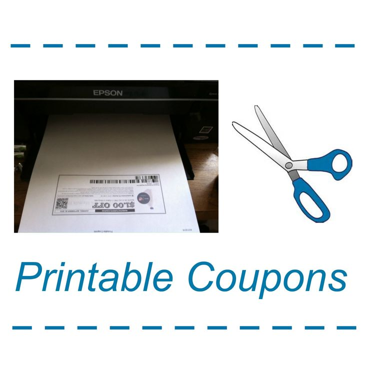 new printable coupons plus many ending soon httpwwwfreebiequeen13 - Spirit Halloween 50 Off Coupon