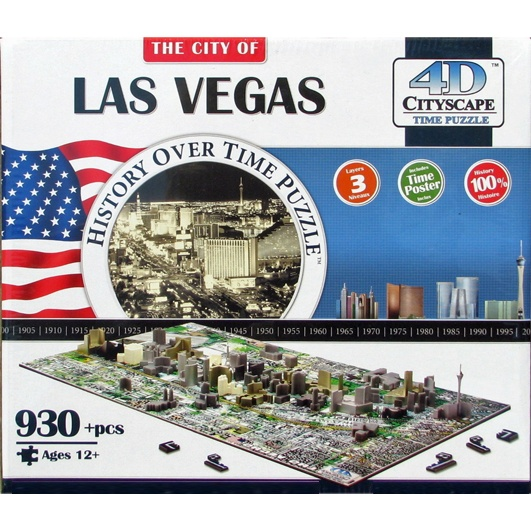 Dollhouse Miniatures In Las Vegas: 103 Best Ideas About Everything Miniature Buildings On