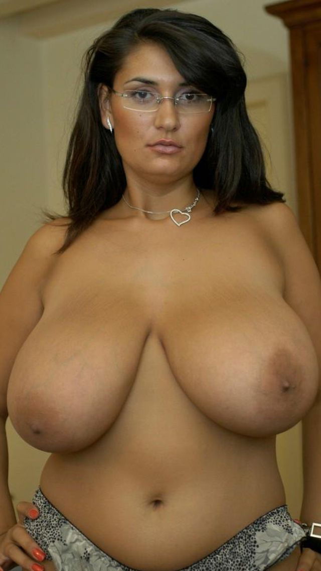 Hot mature big ladies free pics