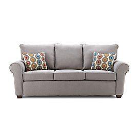 WholeHome CANADA (TM/MC)) 'Britney' Sofa | Sears Canada