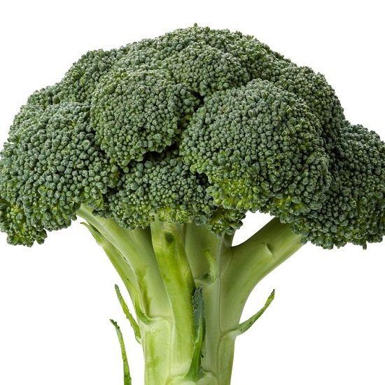 Descoberta! Composto encontrado no brócolis pode ajudar no combate ao câncer…