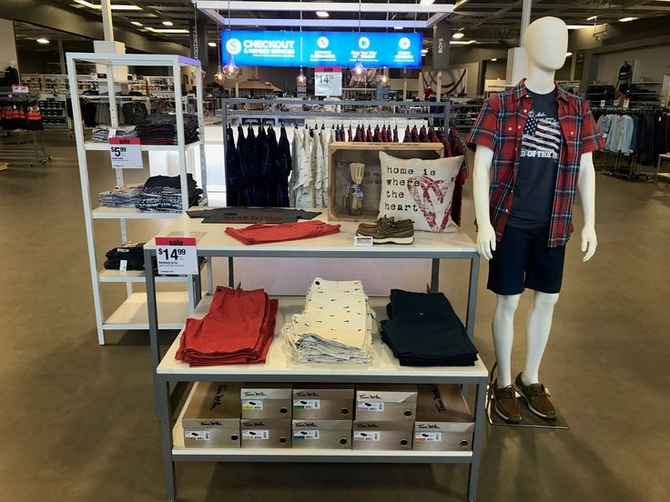Sears Grand Reopening At Jordan Landing ($100 Gift Card Giveaway) - Babes and Kids Review, Salt Lake City Utah Mom Blogger