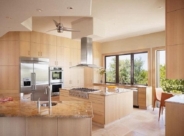 Kitchen Design For Best Home Designing Online
