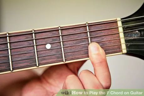112 best guitar images on Pinterest | Guitar lessons, Guitar chord ...