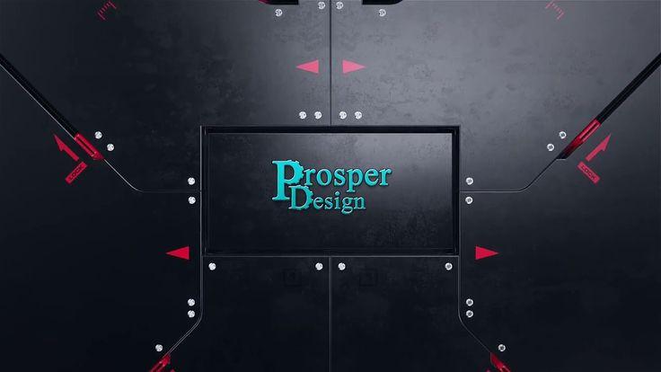 Prosper Design Agentie de Web Design Bucuresti | prosperdesign.ro