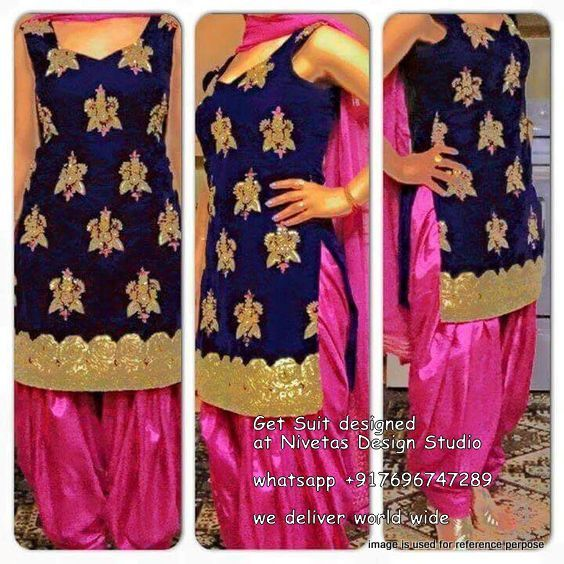 For Any Order or Purchase Query whatsapp +917696747289 Salwar Suits, Salwar Suit