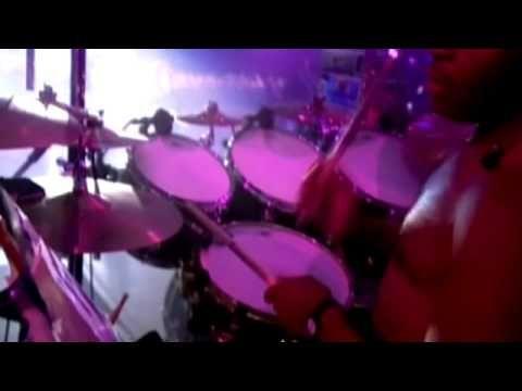 ▶ Vasco Rossi - Sally - YouTube