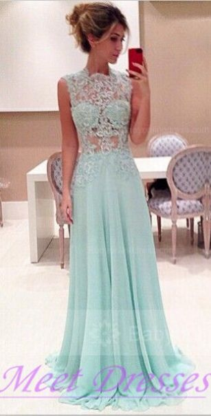 Long Formal Dresses For Juniors Fashion Dresses