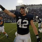 'This is where you need to be': Penn State's road back, five years after NCAA sanctions