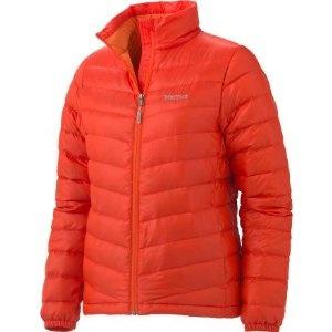 Marmot Down sweater jacket - got it- love it!