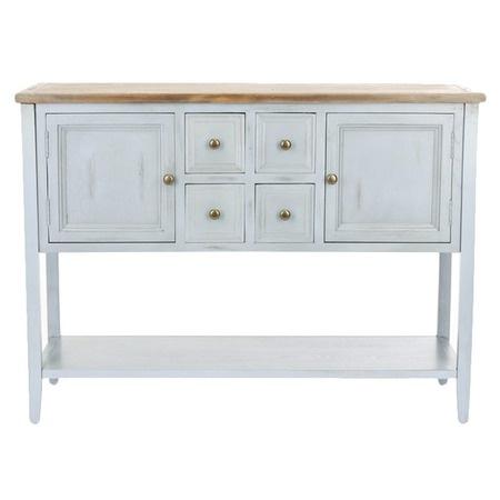 31 best images about sideboards buffets servers on pinterest furniture dresser makeovers. Black Bedroom Furniture Sets. Home Design Ideas