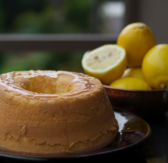 bolo-de-limao-siciliano-sem-gluten-e-sem-lactose