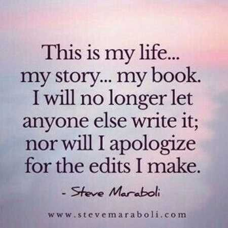 My Purpose In Life Quotes Enchanting Best 25 My Life Quotes Ideas On Pinterest  Real People Quotes